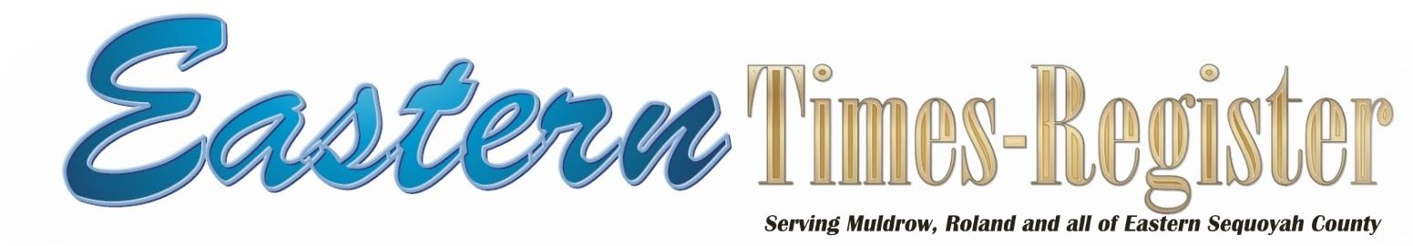 Eastern Times-Register Logo