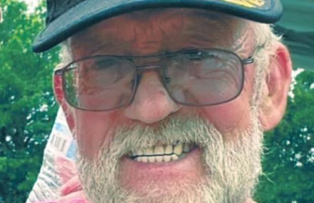 Storment to be honored with 'A Quilt of Valor'
