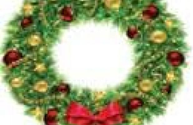 Area Christmas Parades Scheduled