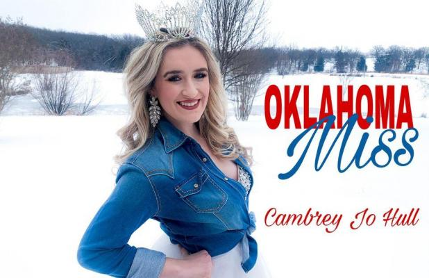 Cambrey Jo donates $40,000 worth of Hearing Aids to Lions Club