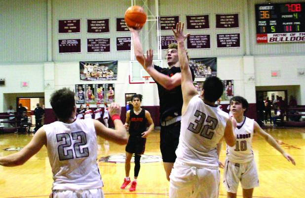 Wiggins, Collins Chosen to Play in All-State Games