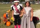 Youth King and Queen